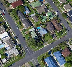 OECD says Australia must lift interest rates to cool housing market