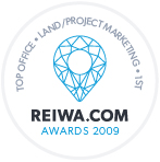 Reiwa 2009 Awards