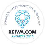 Reiwa 2013 Awards