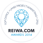 Reiwa 2014 Awards