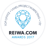 Reiwa 2017 Awards