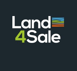 Introducing our new Land4Sale Website