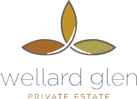 Wellard-Glen-Logo.png