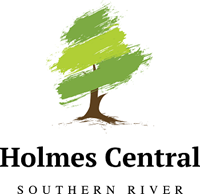 Holmes Central In Southern River